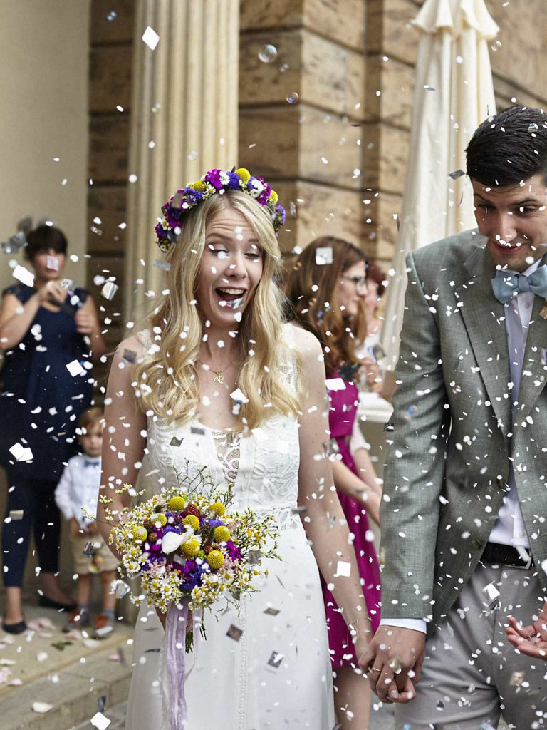 Hochzeitsfotograf-Detmold-003.jpg
