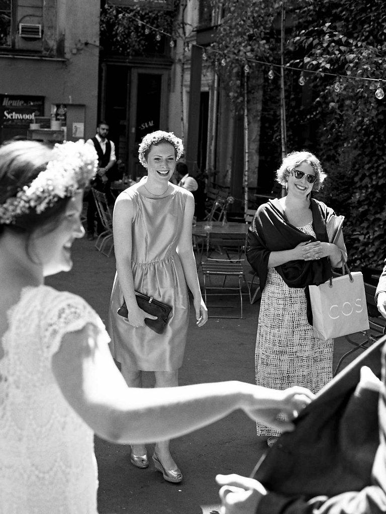 Hochzeitsfotograf-Detmold-065.jpg