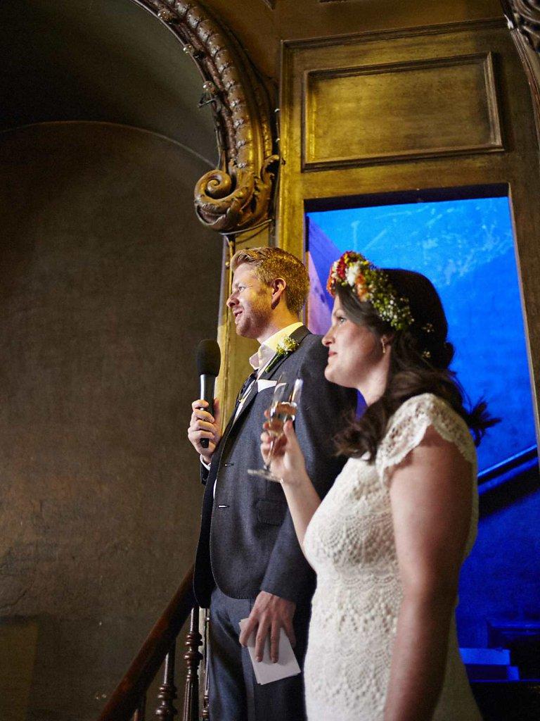 Hochzeitsfotograf-Detmold-068.jpg