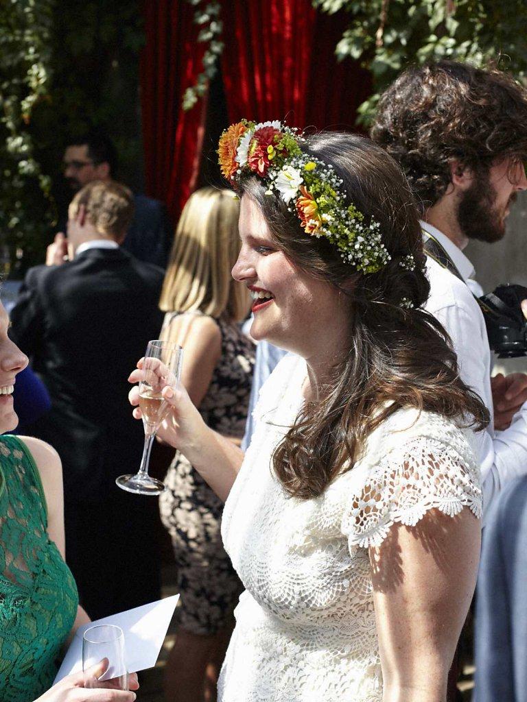 Hochzeitsfotograf-Detmold-069.jpg