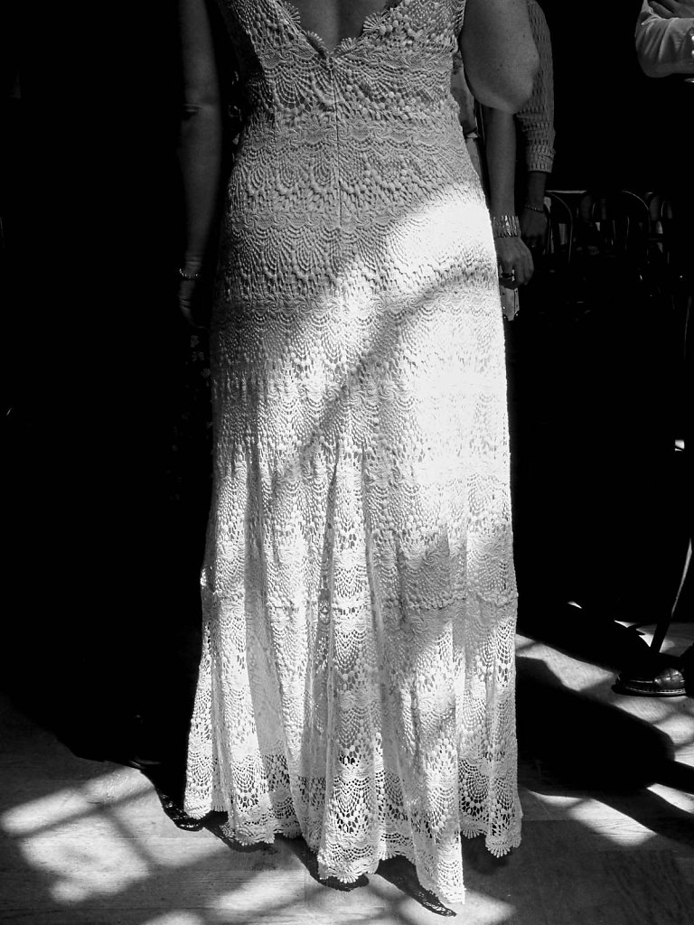 Hochzeitsfotograf-Detmold-070.jpg