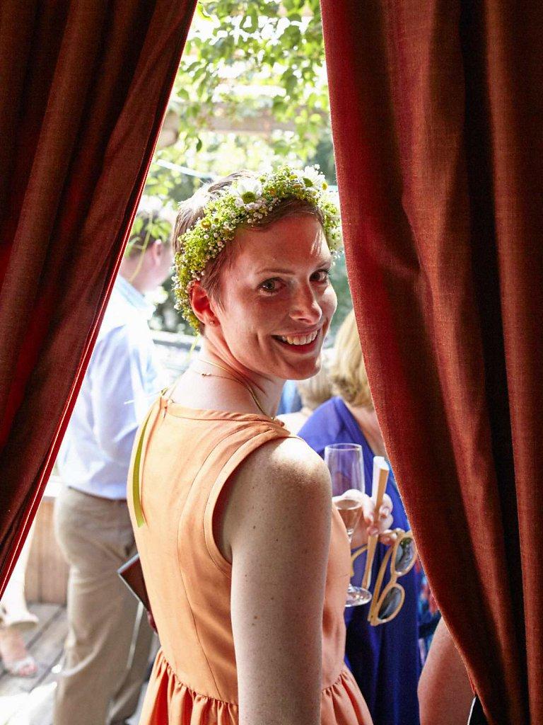 Hochzeitsfotograf-Detmold-071.jpg