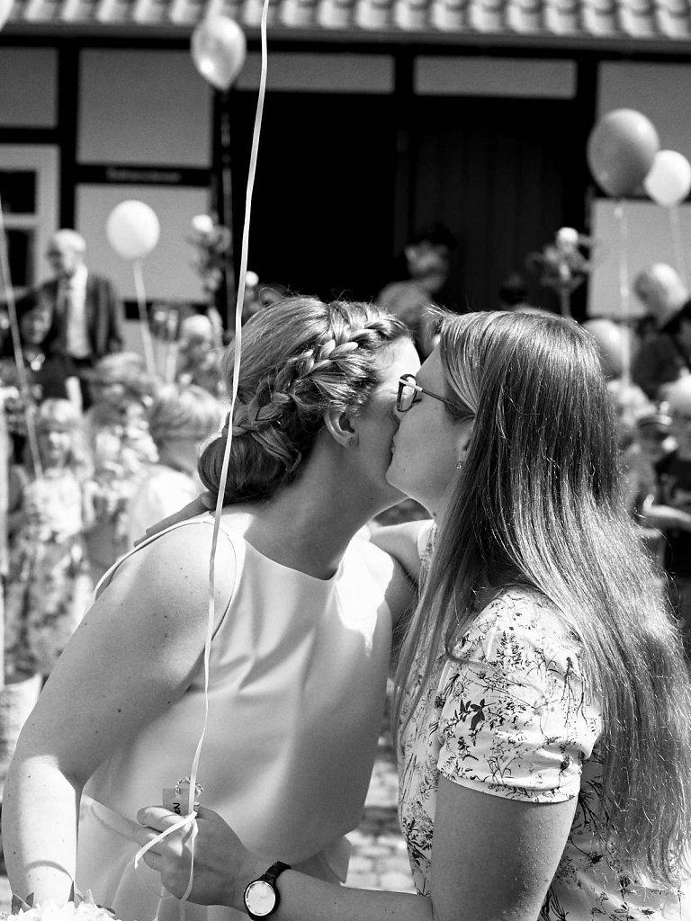 Hochzeitsfotograf-Detmold-137.jpg