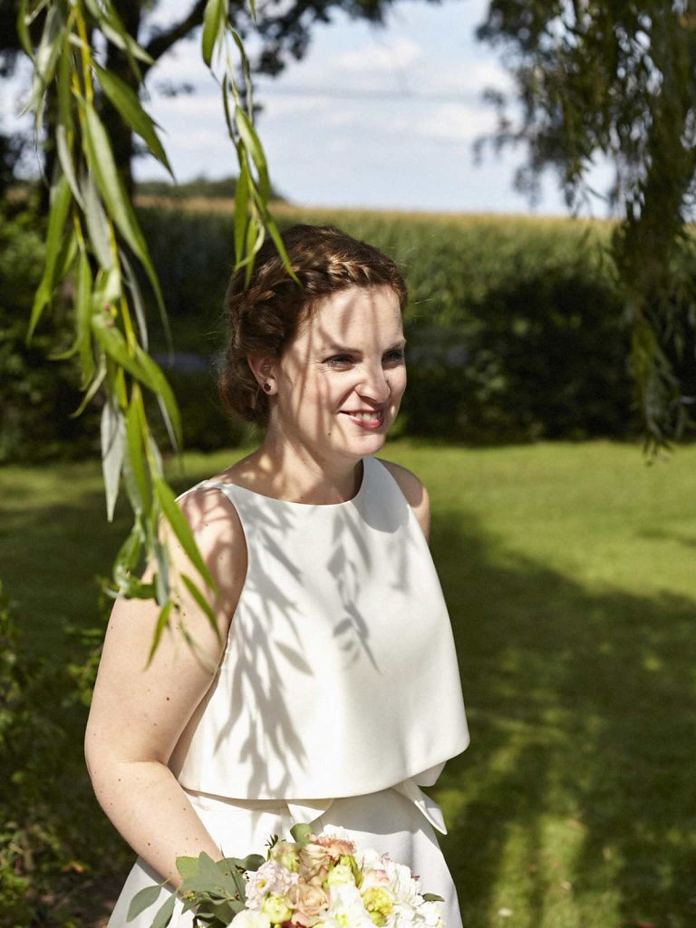 Hochzeitsfotograf-Detmold-151.jpg