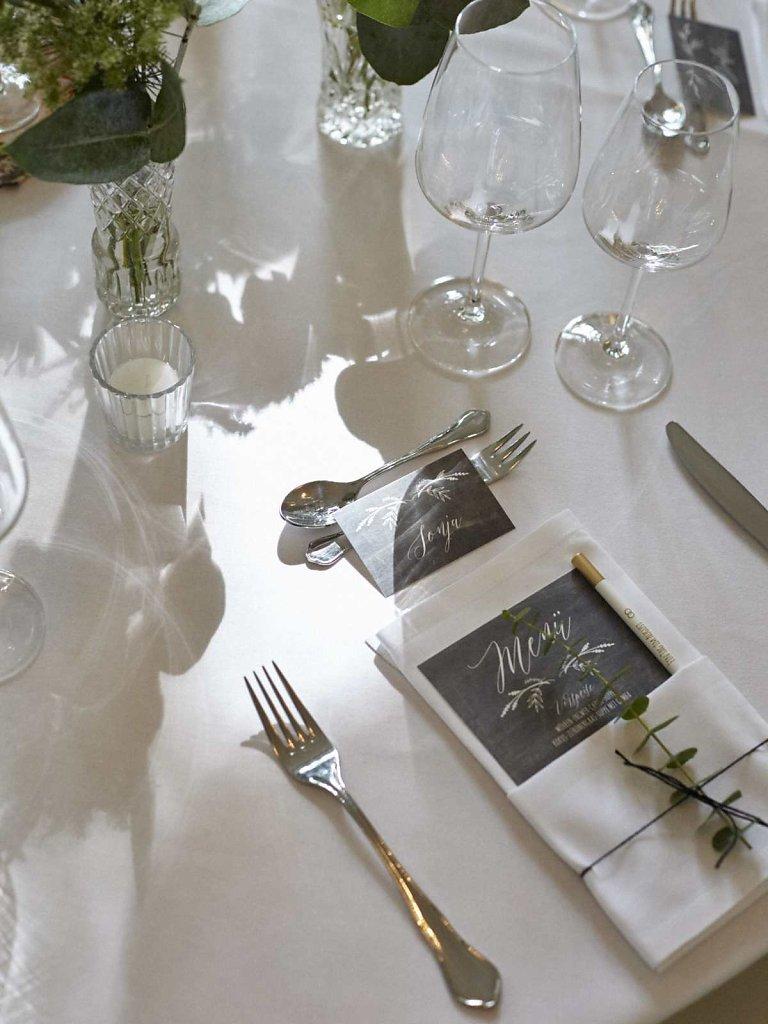 Hochzeitsfotograf-Detmold-158.jpg