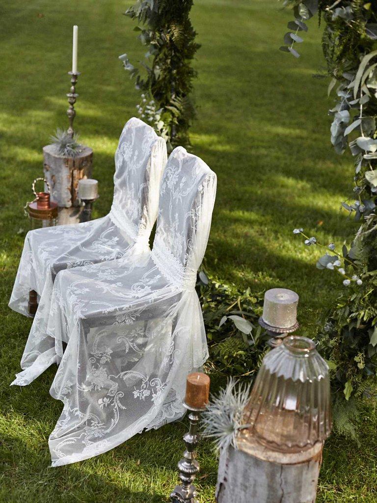Hochzeitsfotograf-Detmold-163.jpg