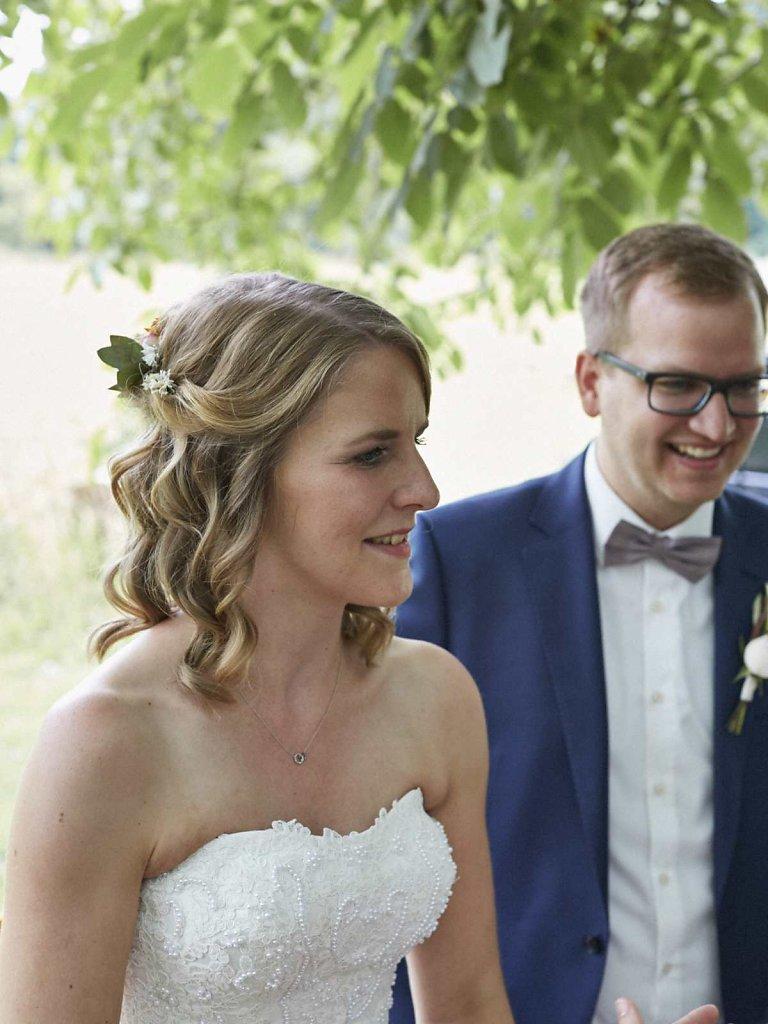 Hochzeitsfotograf-Detmold-209.jpg