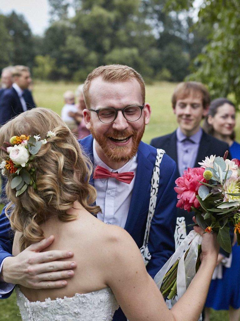 Hochzeitsfotograf-Detmold-213.jpg