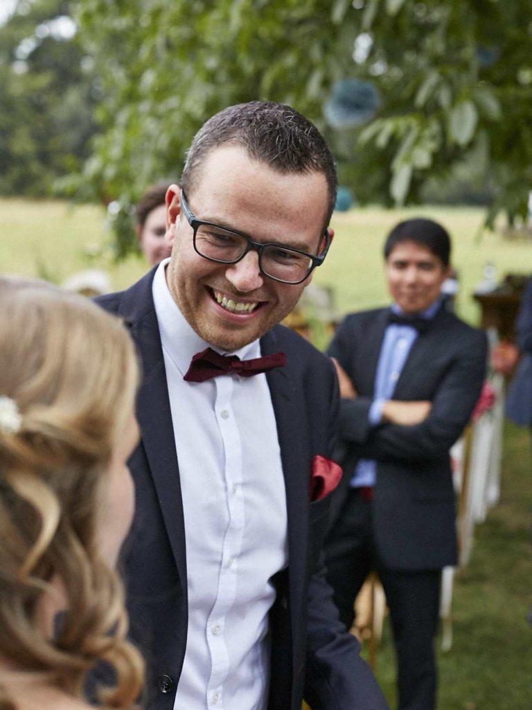 Hochzeitsfotograf-Detmold-220.jpg