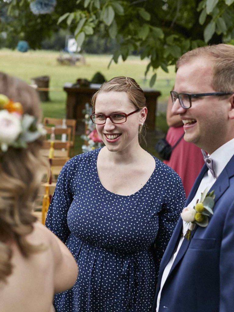 Hochzeitsfotograf-Detmold-222.jpg