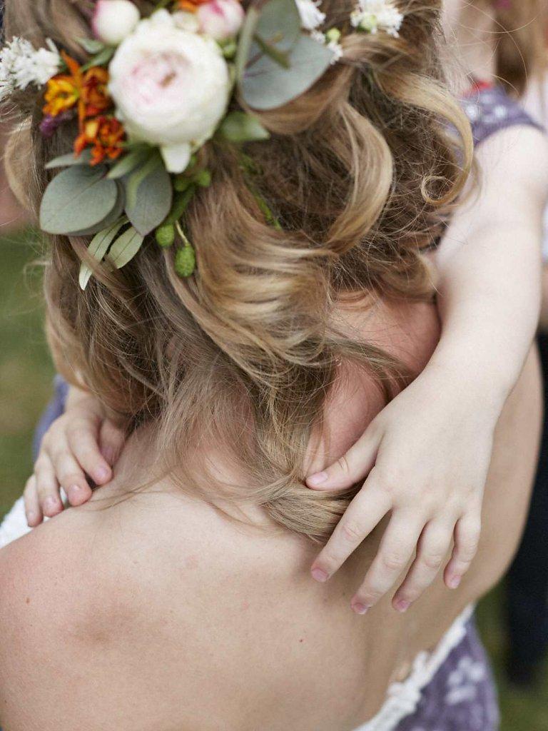 Hochzeitsfotograf-Detmold-223.jpg