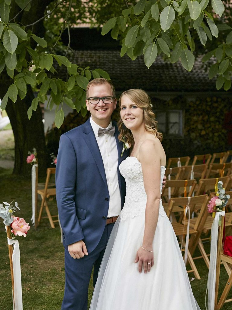 Hochzeitsfotograf-Detmold-224.jpg