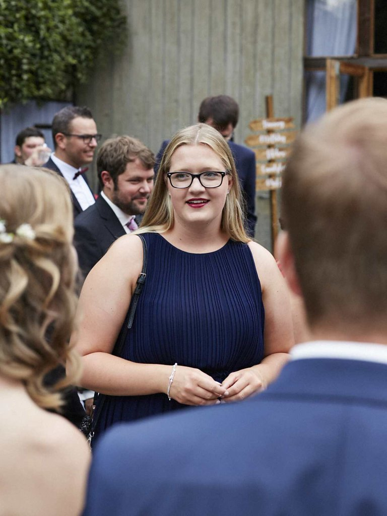 Hochzeitsfotograf-Detmold-226.jpg