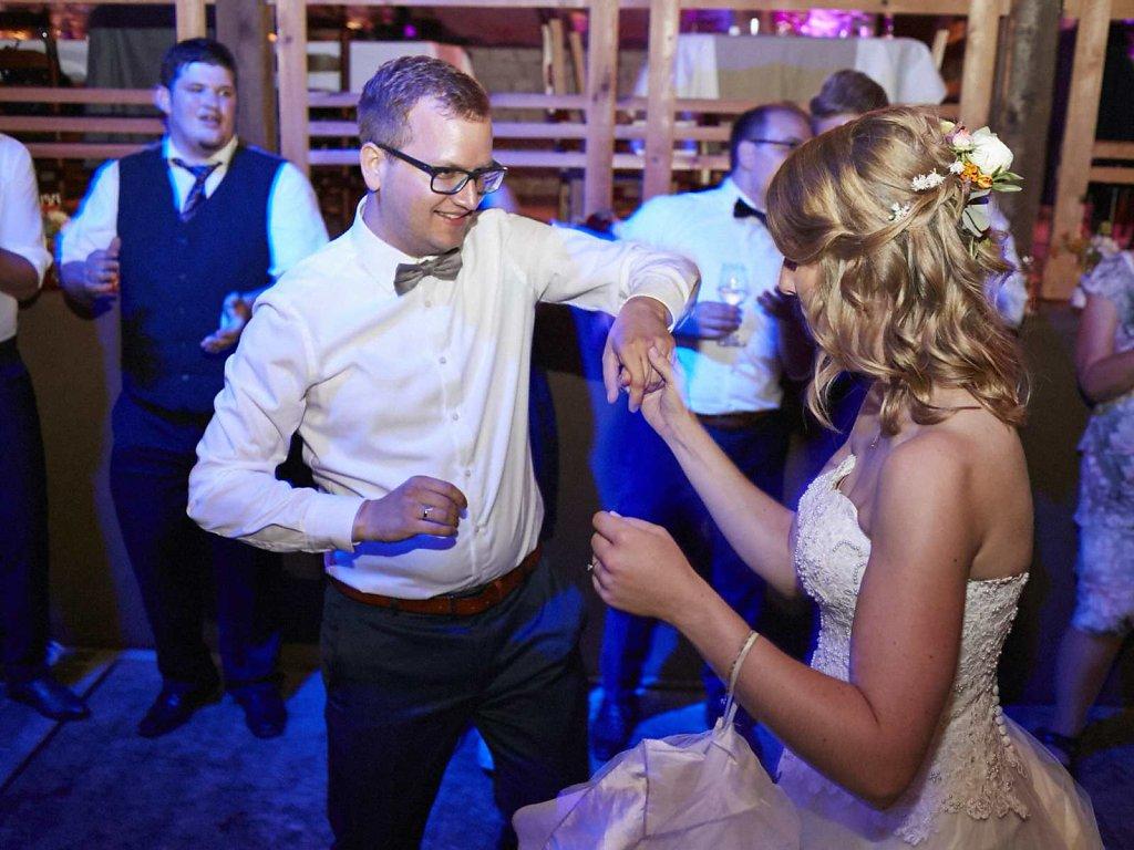 Hochzeitsfotograf-Detmold-250.jpg