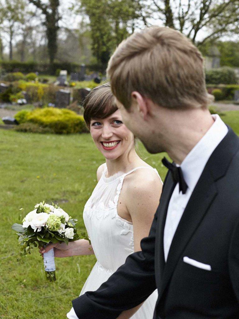 Hochzeitsfotograf-Detmold-252.jpg