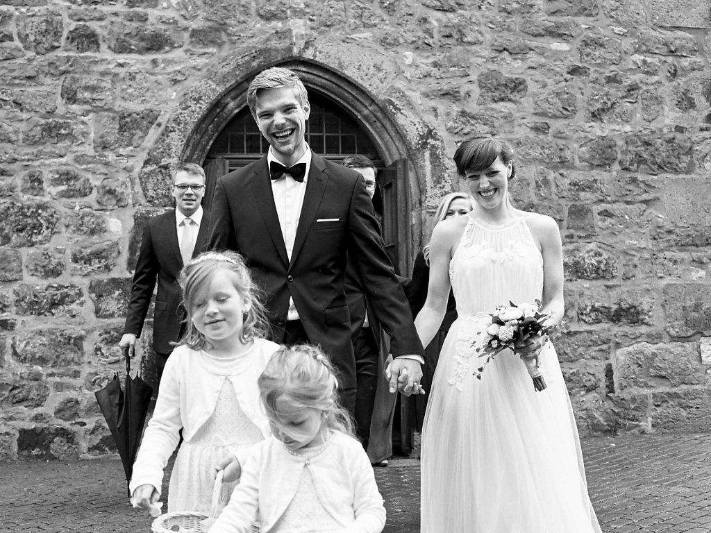 Hochzeitsfotograf-Detmold-253.jpg