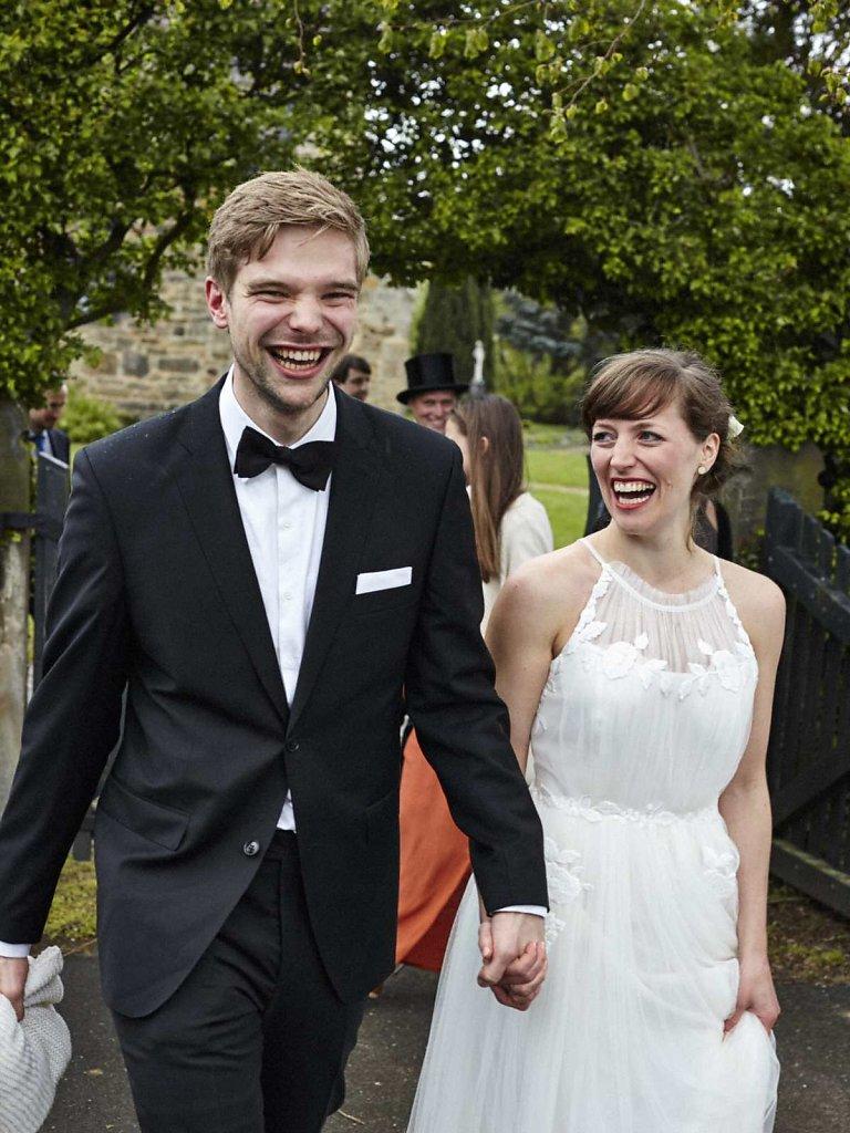 Hochzeitsfotograf-Detmold-264.jpg